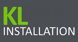 KL-Installation2