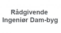 Rådgivende-Ingeniør-Dam-byg