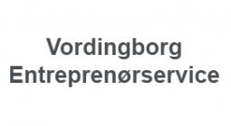 Vordingborg-entreprenørservice